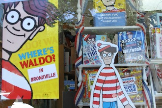whereswaldo7-11-12bower