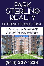 PSR-1 Bronxville Road, 6P, up Nov 4, 2020