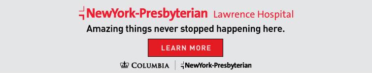 NYPL Leaderboard