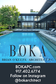BOKA - Up April 21, 2021