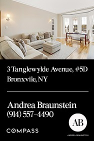 Compass - Braunstein, Brand ad featuring 3 Tanglewylde, up May 6, 2021