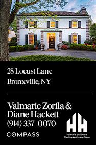 Compass - Hackett - 28 Locust Lane, up May 19, 2021
