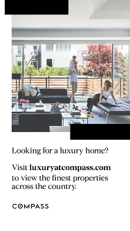 Compass - Brand Ad 2 Luxury - up Feb 10, 2021, linked to Elise