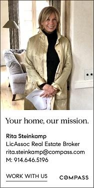 Compass - Steinkamp Brand