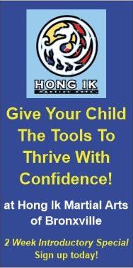 Hong-Ik Back to School, up Sept 7, 2021
