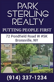 PSR - 72 Pondfield Road, 5K