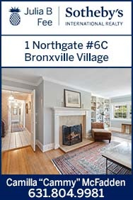 Sotheby's - 1 Northgate, up Oct 26, 2021