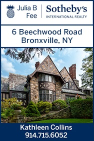 Sotheby's - 6 Beechwood Road, up Jan 13, 2021