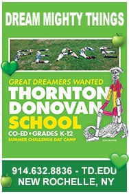 Thornton-Donovan, up March 19, 2021