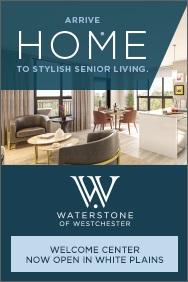 Waterstone Senior Living - new tracking starting Aug 17, 2021