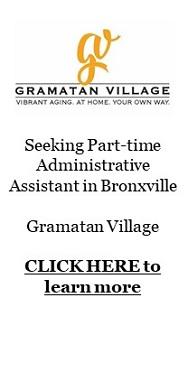 Gramatan Village - ad 2, up July 27, 2021
