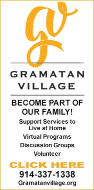 Gramatan Village - Family Ad, up March 2, 2021